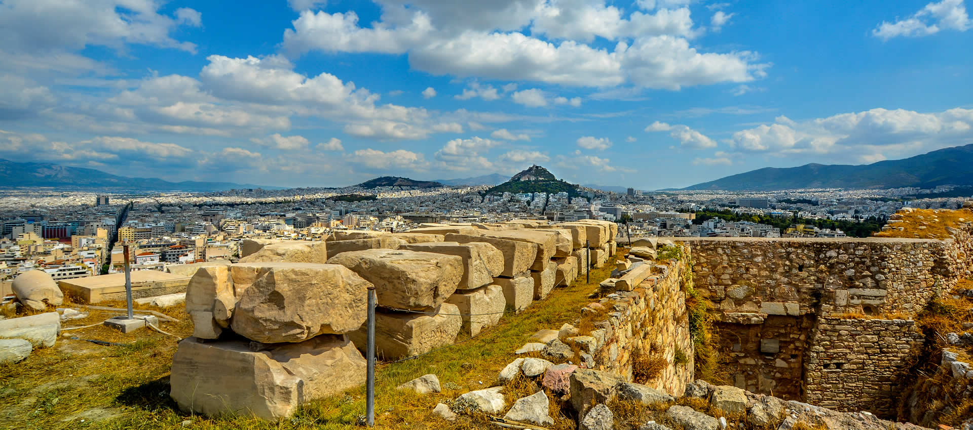 Luxury Private Excursions in Athens and Greek Mainland. Tours to Acropolis, Greek Museums, Plaka,- Delphi, Epidavros, Thermopylae, Corinth, Meteora